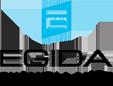 Egida logo